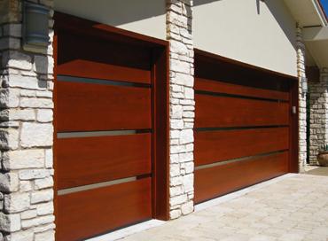 Garage-Door-Fair-Lawn
