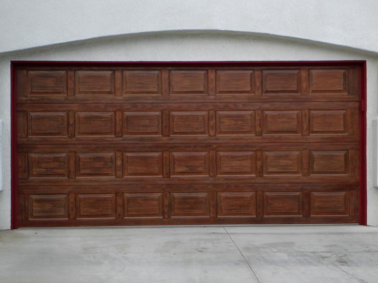 Garage-Door-Repair-Services