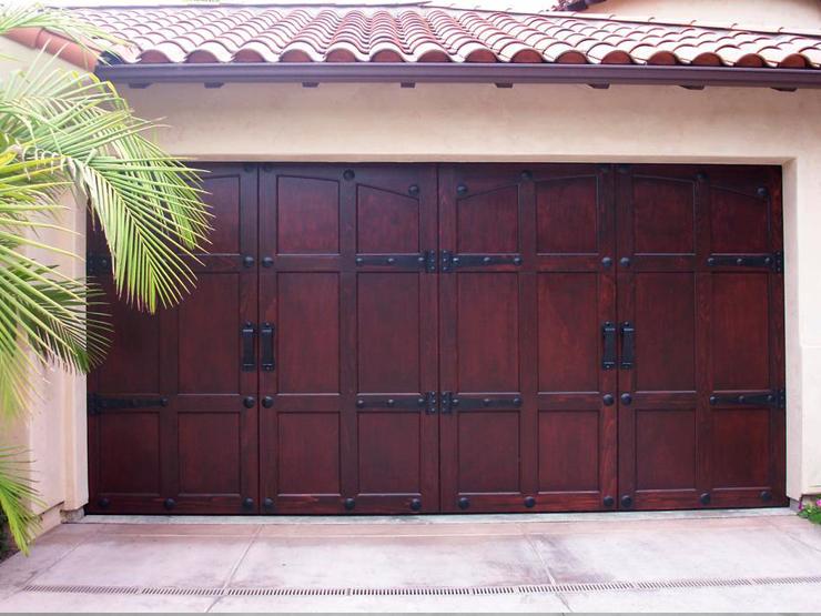 Garage-Door-Replacement-Doors