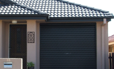 Garage-Door-Replacement-New-Jersey