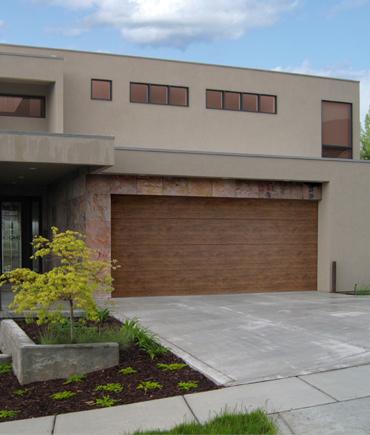 Garage-Door-Replacement-New-Jersey