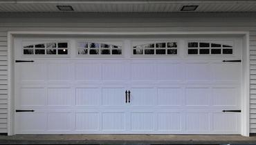 Garage-Door-Teterboro