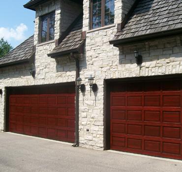 Garage-Door-Waldwick