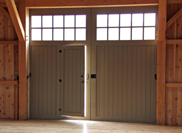 Garage-Door-Wyckoff