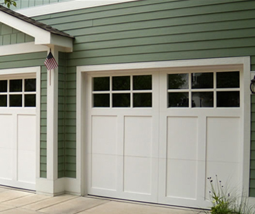 Garage-Doors-East-Rutherford